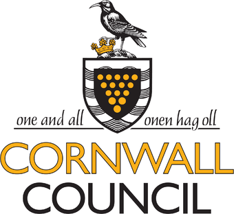 Cornwall Council consults residents about COVID-19