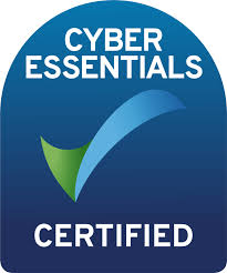 Cyber Essentials Certification awarded for another year
