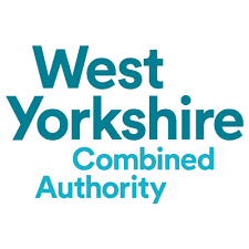 West Yorkshire Combined Authority Cycle Hub Research