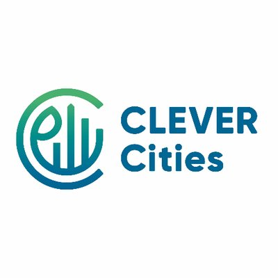CLEVER Cities Survey in South Thamesmead
